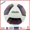 dependable pu quality for brazil football 2014