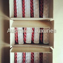 Lucas Paw Paw 25g Ointment Cream beauty health skin luscious