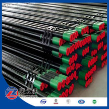 oil well tubing,oil and gas pipes,pipe insulation for oil and gas