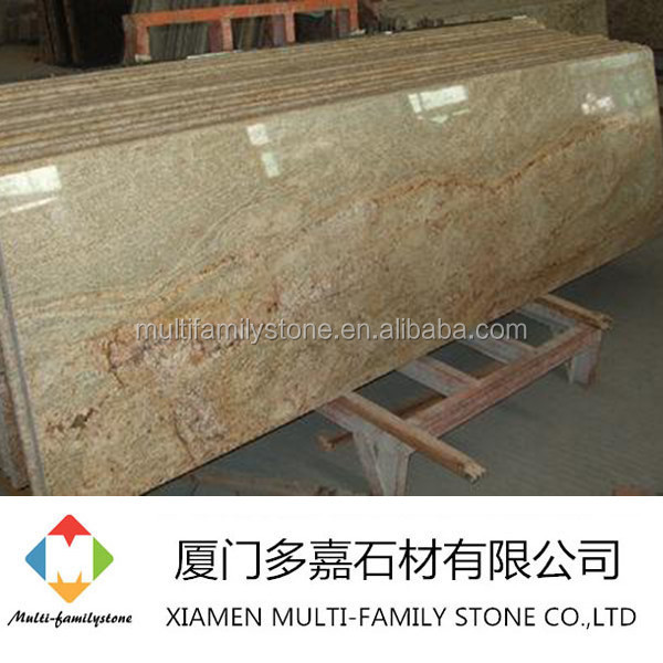 ... Granite Kitchen Countertop,Natural Granite Discount Imperial Gold