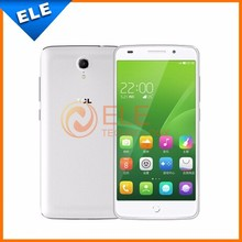 Original TCL 3S 4G LTE Mobile Phone Snapdragon 615 Octa Core Android 5.0 5 Inch IPS 1920*1080 2GB RAM 16GB ROM 13MP Eyeprint ID