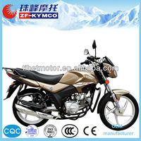 High quality very cheap for sale motorcycles(ZF125-A)