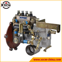 High pressure auto parts diesel fuel injection pump ZHBF4-000