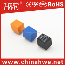 T73 PCB relay price, led pcb