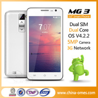 OEM Service Available SIM/wifi/FM/GSM/TV/GPS android phone unlock