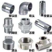 Wholesale universal coupling drawing