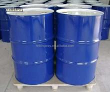 n-Propyl acetate 99.5% 109-60-4