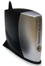 wifi multi-functionAP router,bridge,AP Client, high speed dual band gigabit