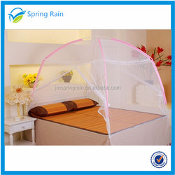 Folding Bed Canopy Netting Mosquito Net tent