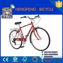 New Product Carbon Road Racing Bike Cheap Chinese OEM Carbon Road Bike