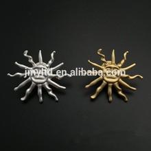 Dom metallo piccolo perno ingrosso spilla pin spilla per uomini/donne