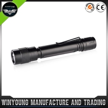 Hot New Products Factory Wholesale Price Flashlight Torch Hunter Scope