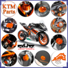 Wholesale China Motorcycle Parts CNC Aluminum For KTM