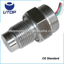 UPX7-c Strain Gauge Water Pressure Sensor