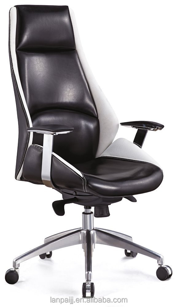 ergonomic office chair office executive chair leather
