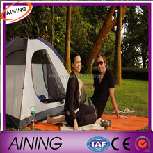 folding plastic outdoor camping mat