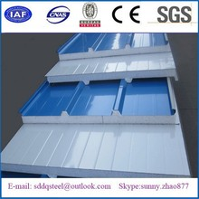 Hotel,House,Toilet Use and Container,Steel Structure, Sandwich Panel Material container homes