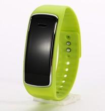 hot selling bluetooth smart bracelet cheap china internet watch phone for smart watch phone