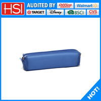 fashionable stationery pencil case for high school