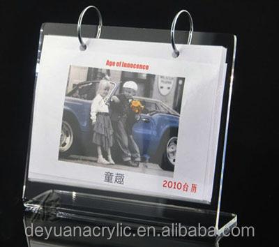 Custom Acrylic Calendar Display21.jpg