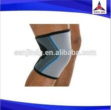 Adjustable Strap Elastic Patella Sports Support Brace Neoprene Knee support