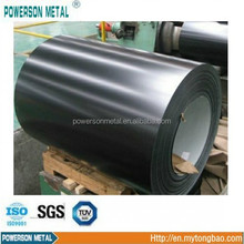 driving rolls for steel sheets