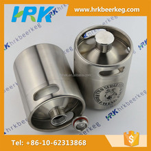 Beer Product Type and Can (Tinned) Packaging beer in 5L kegs
