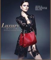 новые моды desigual бренда кожа женщины сумочку крокодил женщин messenger сумки сумки биржи путешествия Сумки на ремне сумки