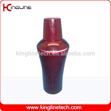 750ml cocktail shaker personalizzato(kl- 3067)