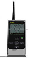 temperature & humidity best gps data logger instruments to measure temperature