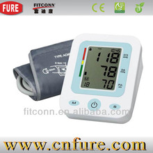 Digital Omron Blood Pressure Monitor,Arm blood pressure monitor