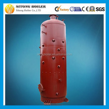 wood waste steam boiler air preheater,coal fired steam heating boiler