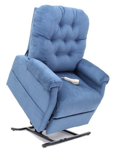 Alibaba Taiwan Supplier Geriatric Chair Buy Geriatric