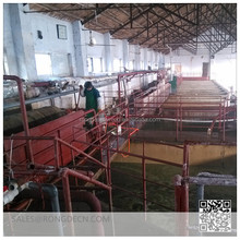 AAARS,Textile Auxiliaries ,Reactive printing,good thickener/stabilizer Sodium alginate