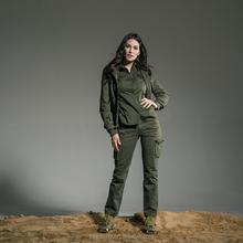 Free Army manufacturer OEM 100 cotton clothing women
