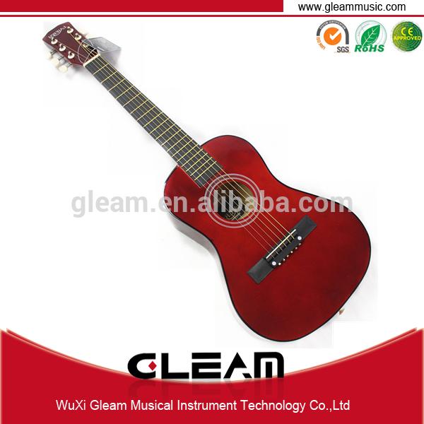 phổ biến tài năng acoustic guitar với mẫu miễn phí và oem có sẵn