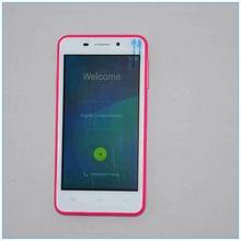 DG280 4.5 Inch Qualcomn Quad Core No Brand Factory Reset Mobile Android Phones