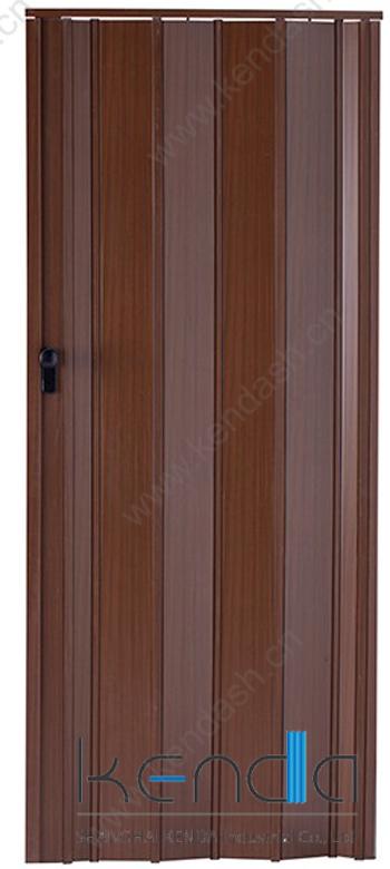 Plastic Light Weight Folding Accordion Door With Locks Buy Plastic Light Weight Folding