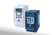 canworld CDE310 MINI low-voltage vector variable frequency converter 0.4kw-1.5kw High performance vector inverter