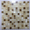 2015 High quality marble tile at prices