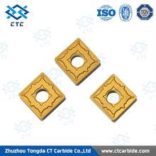 Hot sale tungsten carbide insert vcgw220520