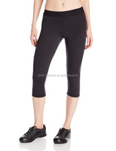 Mulheres leggings de compressão leggings animal crossing com as mulheres fintess