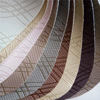 Artificial sofa leather fabric,sofa leather material for designing sofa DG0641