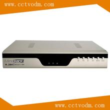 digital video recorder 8 ch dvr rs485 control,8 ch h264 dvr software free