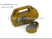 Hottest game caller CP-550;Bird sound MP3; Animal sound