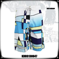 Cheap Supplier Wholesale Running Shorts Mens Board Shorts