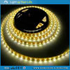 Widely Use High Quality New Design Led Strip Light For Clothes