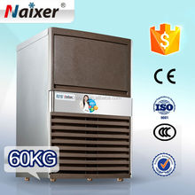 NAIXER Full automatic sterile mini ice making machines