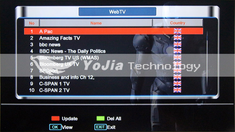 4-WebTV-6