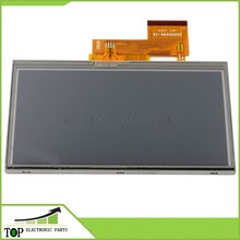 Wholesale Garmin Nuvi 2597 2597LT 2597T 2597LMT LCD screen display with touch screen digitizer